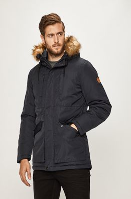 Blend - Куртка