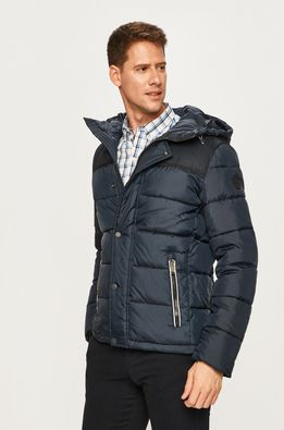 Joop! - Пухова куртка