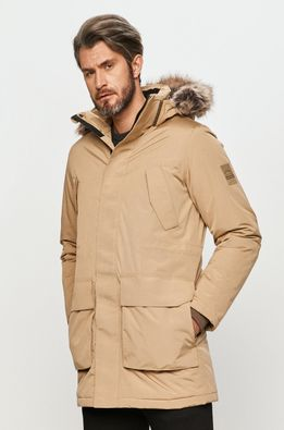 Jack & Jones - Bunda parka