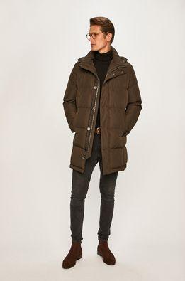 Pierre Cardin - Páperová bunda
