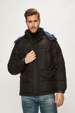 Lee - Куртка
