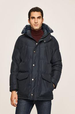 Tommy Hilfiger - Páperová bunda