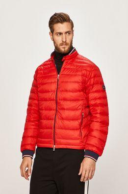 Polo Ralph Lauren - Páperová bunda