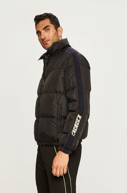 Iceberg - Пухова куртка