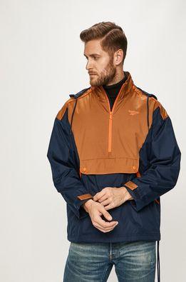 Reebok Classic - Rövid kabát