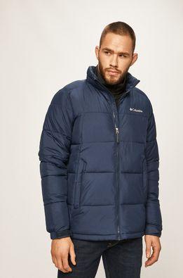Columbia - Rövid kabát Pike