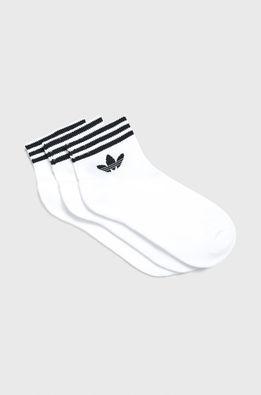 adidas Originals - Ponožky (3-pack)