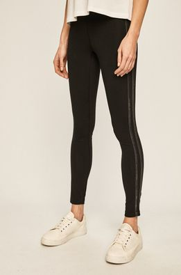 New Balance - Legging