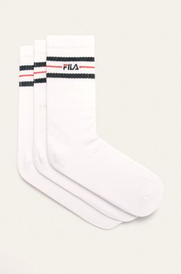 Fila - Ponožky (3-pack)
