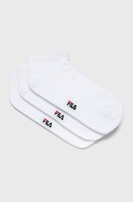 Fila - Sosete (3 pack)