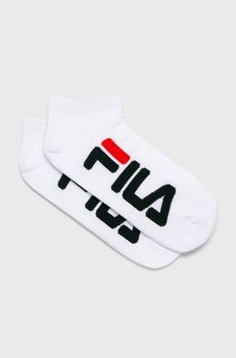 Fila - Ponožky (2 pak)