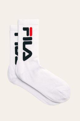 Fila - Ponožky (2 pack)