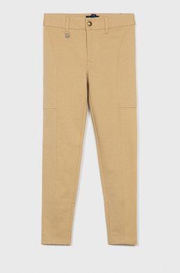 Polo Ralph Lauren - Dětské kalhoty 128-176 cm