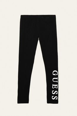 Guess Jeans - Leggins copii 118-175 cm