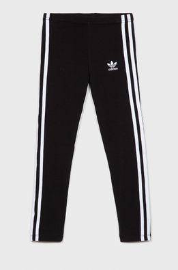 adidas Originals - Gyerek legging 128-170 cm