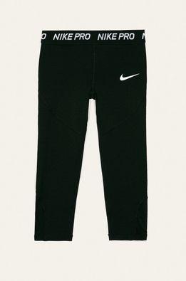 Nike Kids - Gyerek legging 122-166 cm