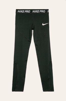 Nike Kids - Leggins copii 122-166 cm