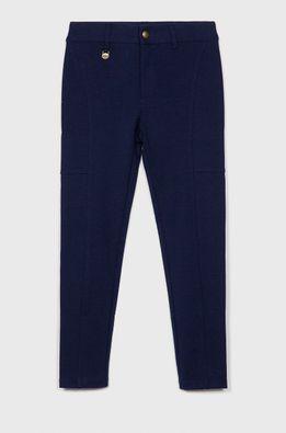 Polo Ralph Lauren - Leggins copii 128-176 cm