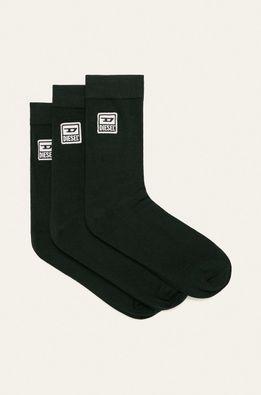 Diesel - Чорапки (3-бройки)