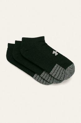 Under Armour - Ponožky (3-pak)