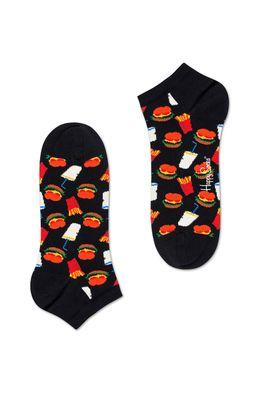 Happy Socks - Sosete