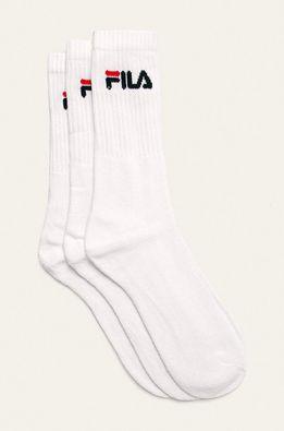 Fila - Sosete (3-pack)