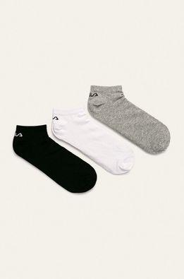 Fila - Ponožky (3-pak)