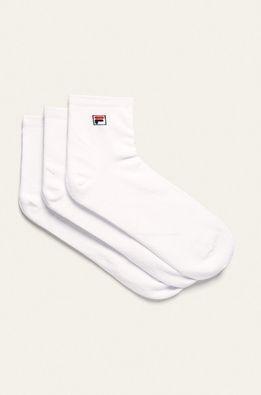 Fila - Ponožky (3 pack)