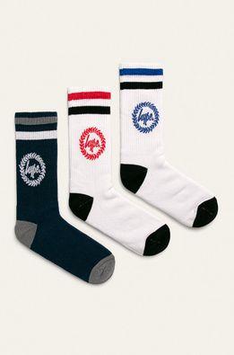 Hype - Чорапи (3-бройки)