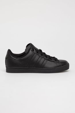 adidas Originals - Pantofi copii Coast Star
