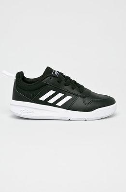 adidas - Pantofi copii Tensaur K