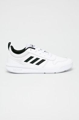 adidas Performance - Detské topánky Tensaur