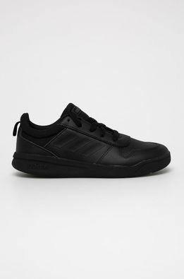 adidas - Dětské boty Tensaur K