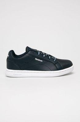 Reebok Classic - Pantofi copii Royal Complete Cln