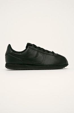 Nike Kids - Pantofi copii Cortez Basic Sl