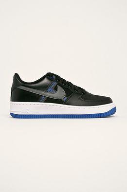 Nike Kids - Pantofi copii Air Force 1 LV8 1
