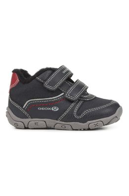 Geox - Детски половинки обувки