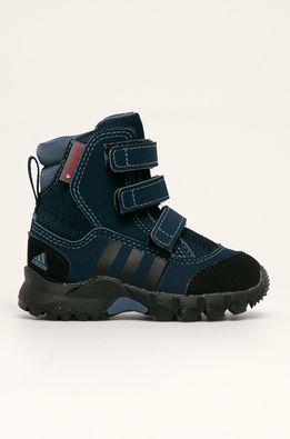 adidas Performance - Детски обувки CW Holtanna Snow Cf I