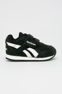 Reebok Classic - Pantofi copii Royal Cljog