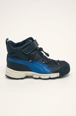 Puma - Detské topánky