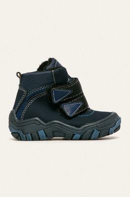 Kornecki - Detské topánky