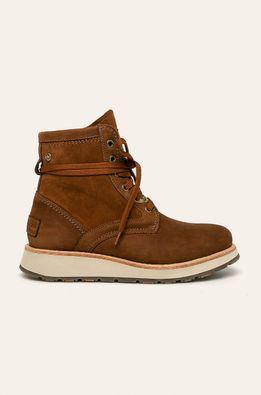 Panama Jack - Topánky