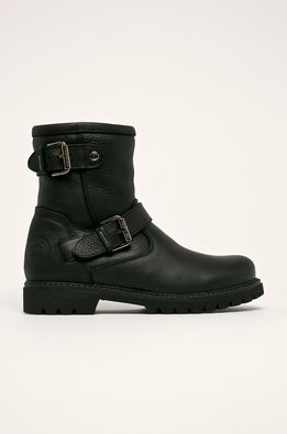 Panama Jack - Členkové topánky