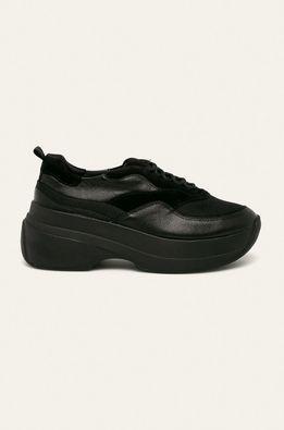 Vagabond - Pantofi sprint 2.0