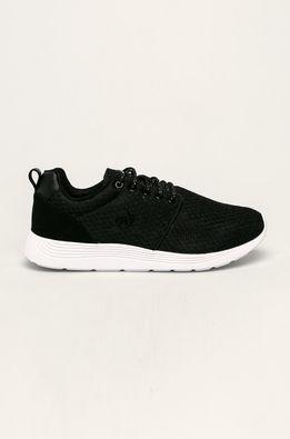 Le Coq Sportif - Pantofi