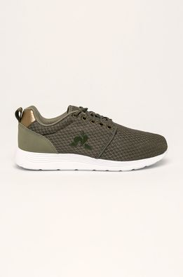Le Coq Sportif - Кроссовки Variocomf W Boutique