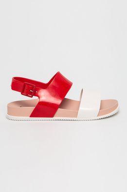 Melissa - Sandále Cosmic Sandal III
