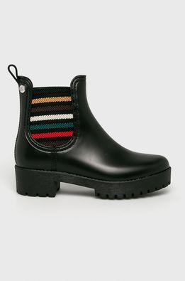 Gioseppo - Členkové topánky