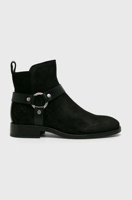 Gant - Členkové topánky Fay
