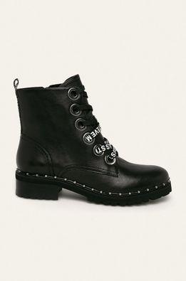 Steve Madden - Členkové topánky Tess